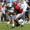 The Citadel wrap-up: Yeah, it's a win, but …