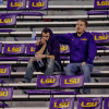LSU wrap-up: Bama dominates in every way in thrashing of Tigers