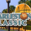 Bama enters Charleston Classic with plenty still to prove