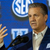 Basketball Preview Part 3: Loaded SEC makes for another challenging schedule