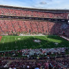 A rolling tide, a cresting wave: Bryant-Denny will never be the same