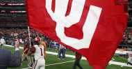 Oklahoma preview: Sooner or later, it all comes down to defense