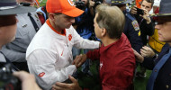 Clemson preview: Is this Tiger team more Clemson '16 or Clemson '17?