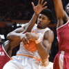 Tennessee 71, Alabama 68: Petty breaks out but others shrink in spotlight