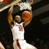 Alabama 83, Mississippi State 79: Crimson Tide uses inner strength to lock down win