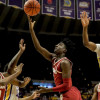 Crimson Tide needs Kira Lewis to reach a higher gear vs. Rebels