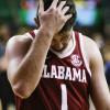 Baylor 73, Alabama 68: Bears bamboozle Bama on boards in bubble battle
