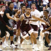 Texas A&M 81, Alabama 80: Any remaining goodwill is as good as gone now