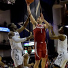 Alabama 77, Vanderbilt 67: Crimson Tide goes cold late but avoids another collapse