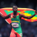 An Olympic Gold for Our Southern Gentleman and the Island of Grenada