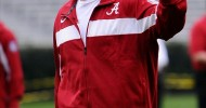 Spring football preview: Returning experience may be deceiving as Alabama goes for third straight title