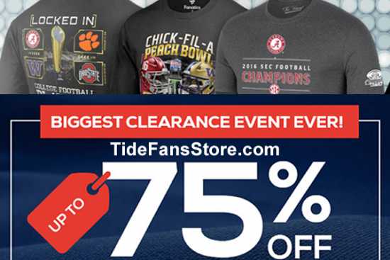 Up To 75% Off - Shop Now For The Best Selection SHOP NOW - TideFansStore 3c133df98