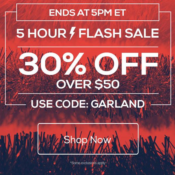 Tidefansstore_com_flash_sale_05december2016