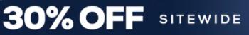 TideFansShop.com : 30% Off Sitewide!
