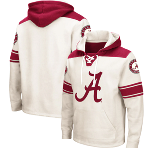 TideFans.Shop - Get your Bama gear here!