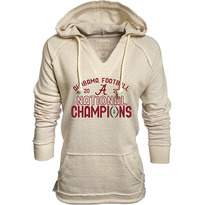 TideFans.shop - Get YOUR Bama Gear!
